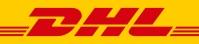 Wir versenden die Ware per DHL! gastro-brauen.de