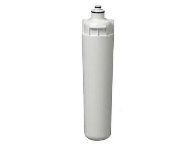 Wasserfilter / Filterpatronen