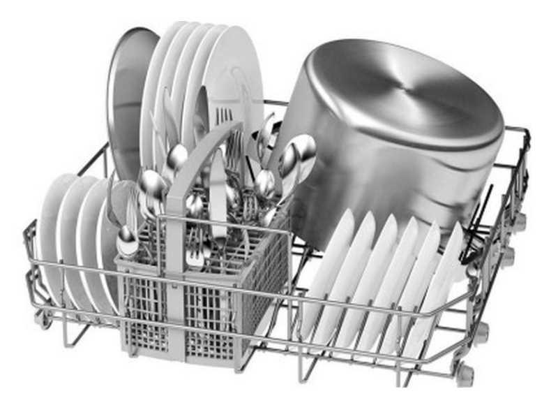 für Geschirrspüler / Spülmaschine